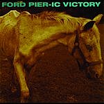 Ford Pier IC Victory