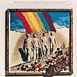 The Statler Brothers The World Of The Statler Brothers