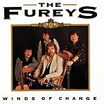 The Fureys Winds Of Change