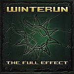 Winterun The Full Effect