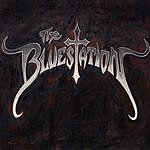 The Bluestation First Blood