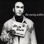 The Enemy Within Death Blues