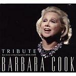 Barbara Cook Tribute