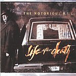 The Notorious B.I.G. Life After Death (Parental Advisory)
