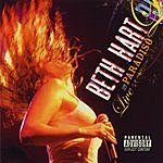 Beth Hart Live At Paradiso (Parental Advisory)