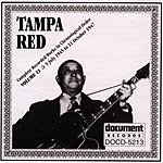 Tampa Red Tampa Red Vol.13 1945-1947