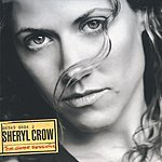 Sheryl Crow The Globe Sessions