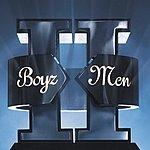 Boyz II Men II