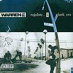 Warren G Regulate... G Funk Era (Parental Advisory)