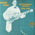 Tampa Red Bottleneck Guitar 1928-1937