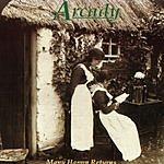 Arcady Many Happy Returns