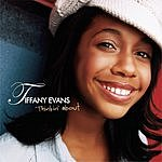 Tiffany Evans Thinkin' About
