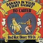 Bo Carter Banana In Your Fruit Basket