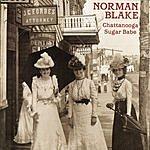 Norman Blake Chattanooga Sugar Babe