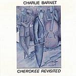 Charlie Barnet Cherokee Revisited