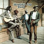 Memphis Jug Band The Best Of The Memphis Jug Band