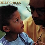 Billy Childs The Child Within