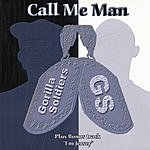 GS Call Me Man