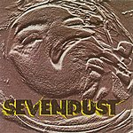 Sevendust Sevendust (Parental Advisory)