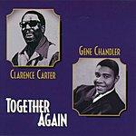 Gene Chandler Together Again