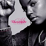 Ms. Dynamite Judgement Day/Father