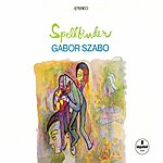 Gabor Szabo Spellbinder