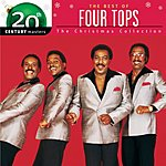 The Four Tops 20th Century Masters - The Christmas Collection: The Best Of The Four Tops