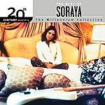 Soraya 20th Century Masters - The Millennium Collection: The Best Of Soraya
