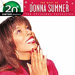 Donna Summer 20th Century Masters - The Christmas Collection: The Best Of Donna Summer