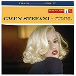 Gwen Stefani Cool (Remix Single)