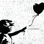 Linchpin Linchpin