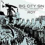 Roy Big City Sin And Small Town Redemption