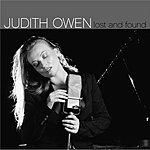 Judith Owen Lost And Found