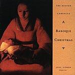 Boston Camerata A Baroque Christmas