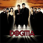 Howard Shore Dogma: Music From The Motion Picture