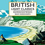 Barry Wordsworth British Light Classics