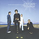 The Cranberries Stars: The Best Of The Cranberries, 1992-2002
