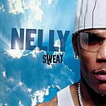 Nelly Sweat (UK Bonus Track) (Parental Advisory)