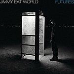 Jimmy Eat World Futures (Bonus Tracks)