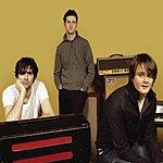 Keane AOL Session (Live)
