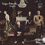 Stephen Fretwell Magpie (UK Bonus Tracks)