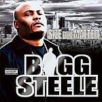 Bigg Steele Size Duz Matter (Parental Advisory)