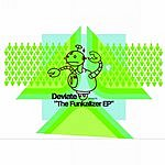 Deviate The Funkalizer EP