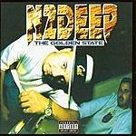 N2Deep The Golden State (Parental Advisory)