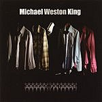 Michael Weston King Absent Friends