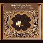 Prince Po The Slickness