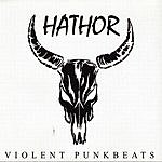 Hathor Violent Punkbeats