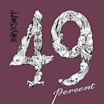 Röyksopp 49 Percent (Radio Edit)
