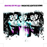 Armand Van Helden When The Lights Go Down (Original Club Mix)