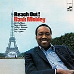 Hank Mobley Reach Out (Remastered)